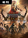 Assassin's Creed Origins: The Curse of the Pharaohs for PC