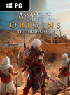 Assassin's Creed Origins: The Hidden Ones for PC