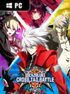 BlazBlue Cross Tag Battle for PC