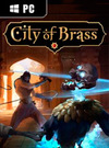 City of Brass for PC