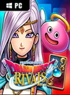 Dragon Quest Rivals for PC