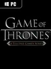 Game of Thrones - A Telltale Games Series - Season Two for PC