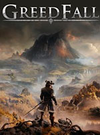 GreedFall for PC