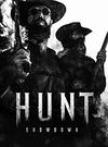 Hunt: Showdown for PC