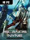 Islands of Nyne: Battle Royale for PC