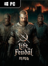 Life is Feudal: MMO for PC