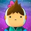Love You To Bits for Android