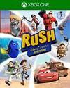 Rush: A DisneyPixar Adventure for Xbox One