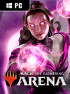 Magic: The Gathering Arena for PC