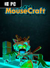 MouseCraft for PC