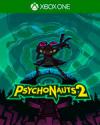 Psychonauts 2 for Xbox One