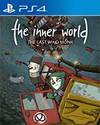 The Inner World - The Last Wind Monk for PlayStation 4