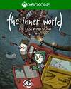 The Inner World - The Last Wind Monk for Xbox One