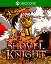 Shovel Knight: King of Cards for Xbox One