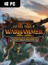 Total War: WARHAMMER II - Mortal Empires