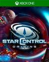 Star Control: Origins for Xbox One