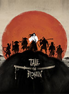 Tale of Ronin for PC