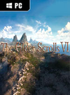 The Elder Scrolls VI for PC