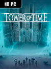 Tower of Time for PC