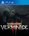 Warhammer: Vermintide 2 for PlayStation 4