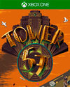 Tower 57 for Xbox One