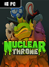 Nuclear Throne for PC