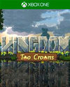 Kingdom: Two Crowns for Xbox One