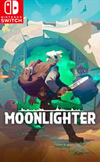 Moonlighter for Nintendo Switch