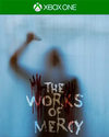 The Works of Mercy for Xbox One