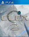 Elex 2 for PlayStation 4
