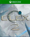 Elex 2 for Xbox One