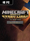 Minecraft: Story Mode Season Two - Episode 4: Below the Bedrock for PC