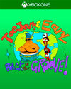 ToeJam & Earl: Back in the Groove for Xbox One