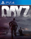 DayZ for PlayStation 4