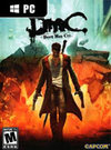 DmC: Devil May Cry for PC