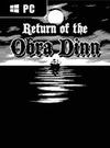 Return of the Obra Dinn for PC