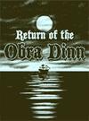 Return of the Obra Dinn PC