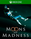 Moons of Madness for Xbox One
