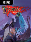 The Banner Saga 3 for PC