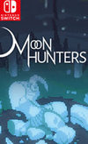 Moon Hunters for Nintendo Switch