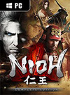 Nioh: Complete Edition for PC