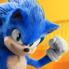 Sonic Forces for iOS