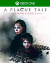 A Plague Tale: Innocence for Xbox One