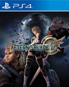AeternoBlade II for PlayStation 4