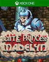 Battle Princess Madelyn for Xbox One