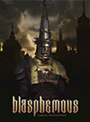 Blasphemous for PC