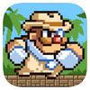 Duke Dashington Remastered for iOS