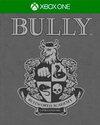 Bully Bullworth Academy: Canis Canem Edit for Xbox One
