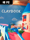 Claybook for PC