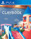 Claybook for PlayStation 4
